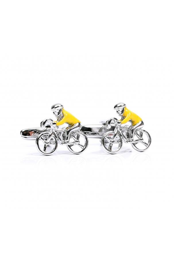 Butoni Grazie Filipeti Funny Bikes