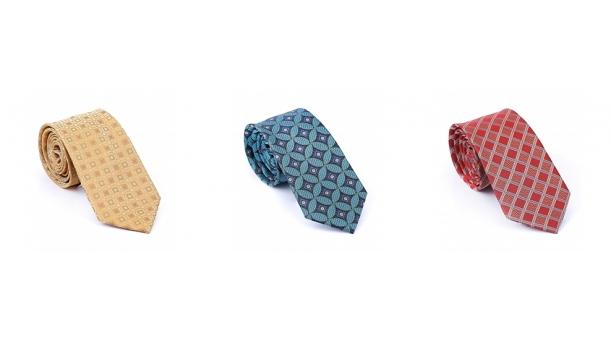 Cravate clasice